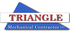 Triangle Mechanical Contractor